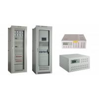 XMI-D系列電力專用UPS 1-120KVA