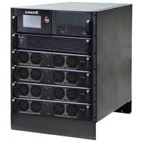 HQ-M80R系列機架式模塊化UPS