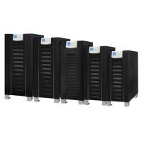 HP-X工頻在線式UPS