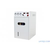 SDT-1型氮氫空一體機發生器