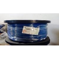 工業數據電纜