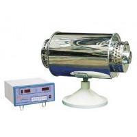HR-3 灰熔點測定儀