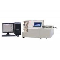 KZDL-8000 微機全自動定硫儀
