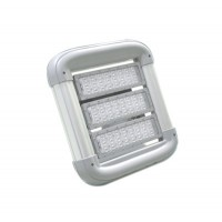 LB01 型系列LED 隧道燈