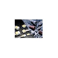 聚酯(PBT、PET、PC)系列