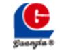 桂林广陆数字测控有限公司