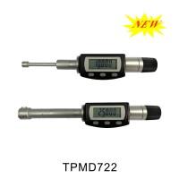 TPMD722三點內徑防水千分尺