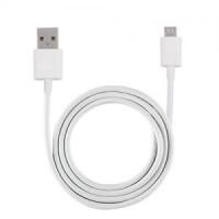 Micro USB數據線