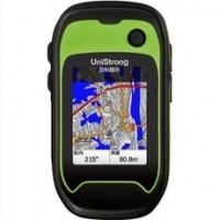 供應集思寶G138BD手持北斗GPS