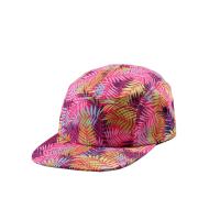 平檐帽/平板帽瓜皮帽