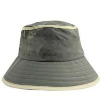 日系漁夫帽