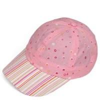 兒童遮陽帽
