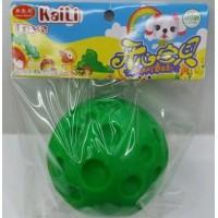 凯利玩具K8030