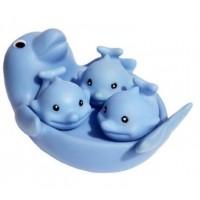 凯利搪胶PVC婴儿玩具