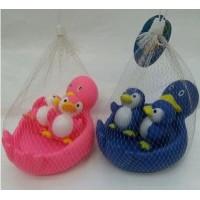 婴儿玩具K8151