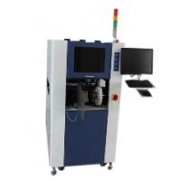 全自動貼標機 CTP-600