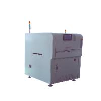 激光打標機 CMK-800A