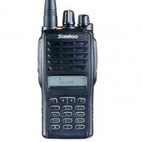 SDH2000數字對講機