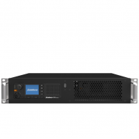 LTE/PDT&DMR智能網關