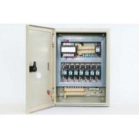 DT-JD08(16)繼電器箱(8路/16路)