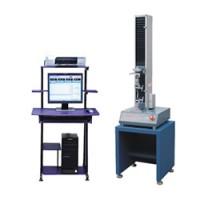 KDⅡ型電子材料試驗機