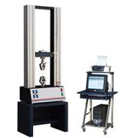 WDT型電子材料試驗機