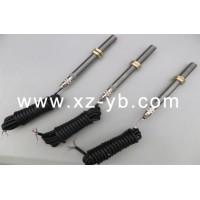 XZCB-01-100-02加長型轉速傳感器