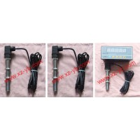 XZCB-04-M20型轉速傳感器