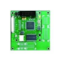 8寸7寸5.6寸LCD控制板