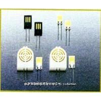 濕敏電阻SYH-2/SYH-2s