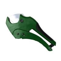 530重型PVC管子割刀
