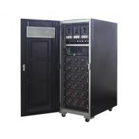 MPS9335 6层系统柜