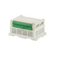 工控盒22-16(PC25)