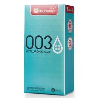 003透明質酸