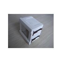 柜裝儀表殼T9692A