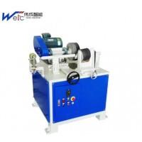 W-P701圓管外圓拋光機