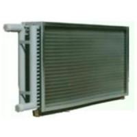 空調機組表冷器