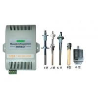 JCJ200W 溫濕度傳感器(高溫型)