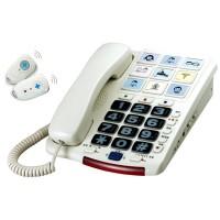 遙控語音求救系統