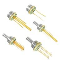 MPM180/MPM185型TO-8封裝壓阻式壓力敏感元件