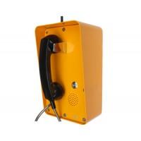HD-360緊急求助電話
