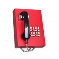 HD-150Z自動拔號電話機