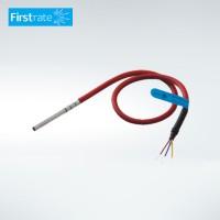 FST600-103鉑電阻溫度傳感器