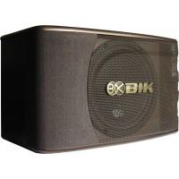 BIK系列音箱BS-880II