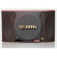 BIK系列音箱BJ-S80II