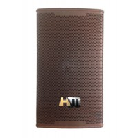 HM新品音箱MA-X6