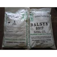 BALSYN BB17 三聚氰胺树脂