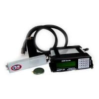 GSMP-35鉀光泵磁力儀