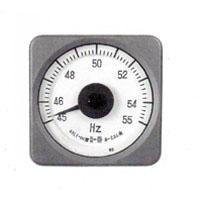 45L1-Hz 廣角度頻率表