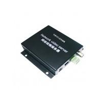 标清视频编码器VS-NS3011E